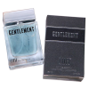 Nước hoa LUA GENTLEMENT 50ML