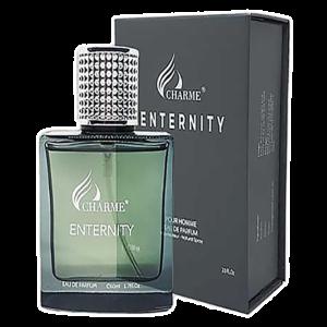 Nước hoa Charme Enternity 60ml
